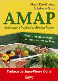 amap replacons alimentation